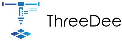 ThreeDeeLogo2